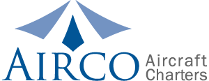 Airco Aircraft Charters Ltd.